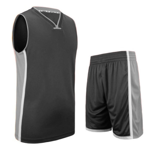 Basketball Jersey 11