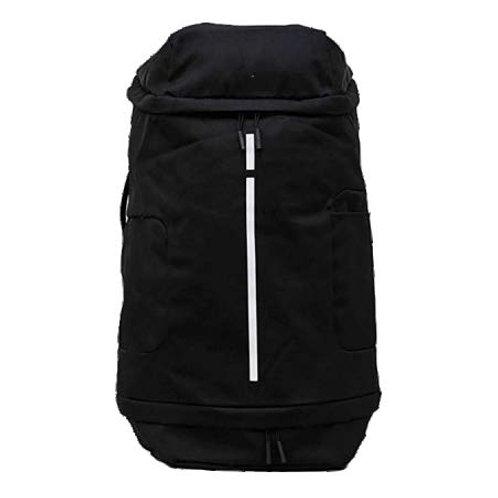 Basketball Backpack 4
