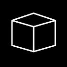 Droploads Logo Icon 2.png