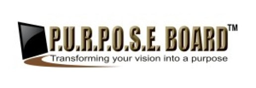 PURPOSE-BOARDLogo
