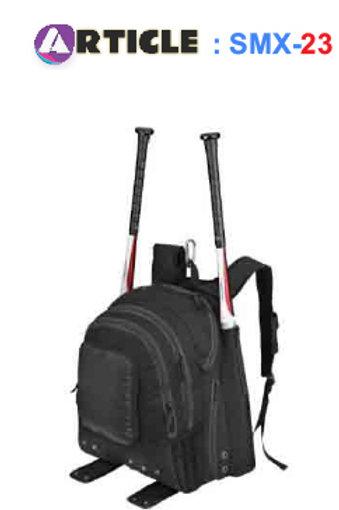 Back Pack SMX-23