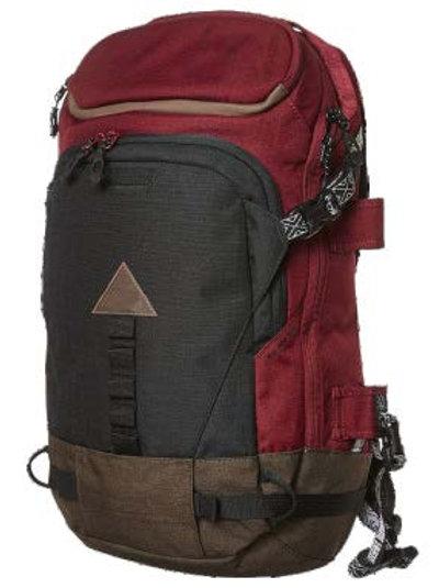 Basketball Backpack 5