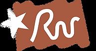 Logo (white).webp