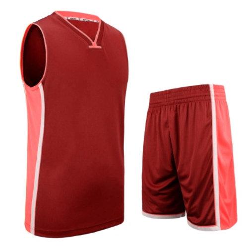 Basketball Jersey 12