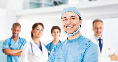 Smiling_Dentist.jpg