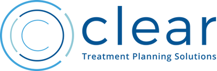 Clear-TPS-Logo-1.png
