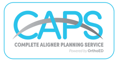 CAPS-logo-final-white.png
