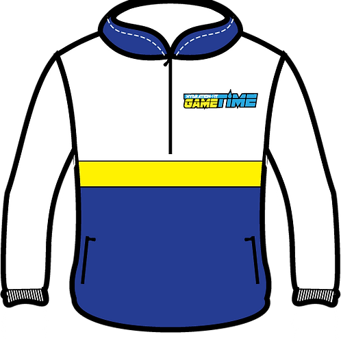 JACKETS GT-041