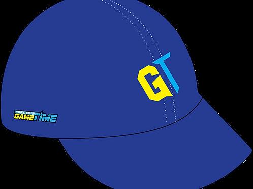 CAP N HEAD BAND GT-036