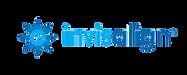 logo_color_rgb_large-1-800x321.png