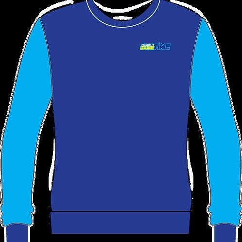 PRINTING Sweat Shirt GT-003
