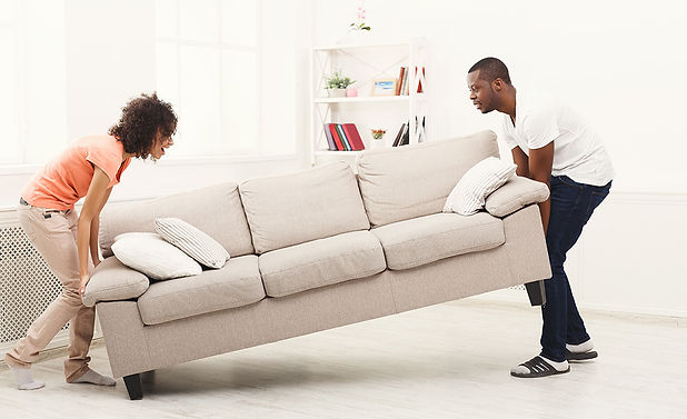 how-to-move-a-couch-step-3.jpg
