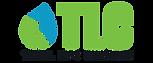 lUeq9fJINwWq0MYyRADU4g-logo.png