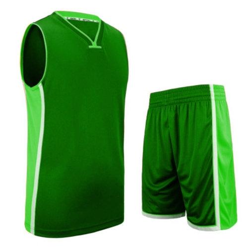 Basketball Jersey 10