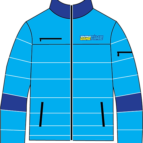 JACKETS GT-040