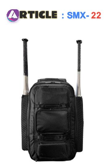 Back Pack SMX-22