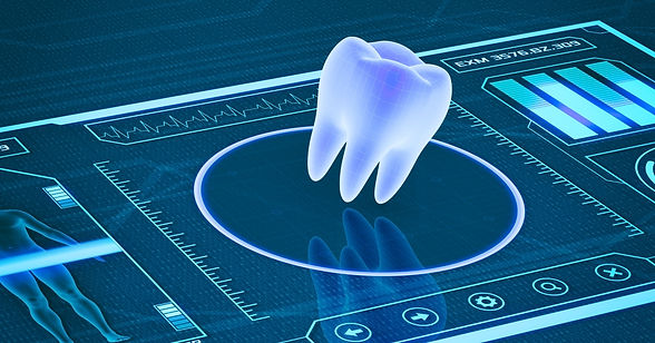 modern-wisdom-teeth-and-dental-extractio