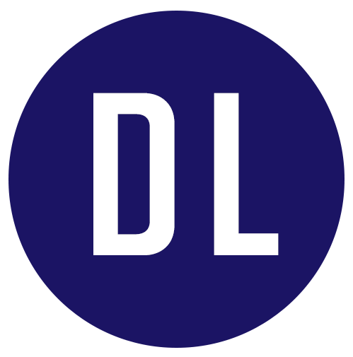 DL Favicon.png