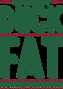 DuckFat_logo_web_190.png