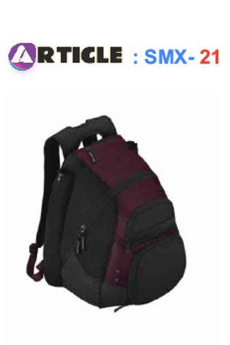 Back Pack SMX-21