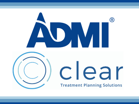 Aspen Dental Management, Inc. Partners with ClearTPS