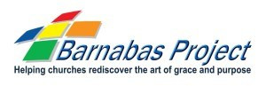 BarnabasProjectInternet-Logo