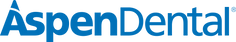 aspen-dental-logo.png