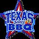 texas-select-bbq-logo.png