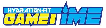 GameTime_Hydration_Fit_Logo.png