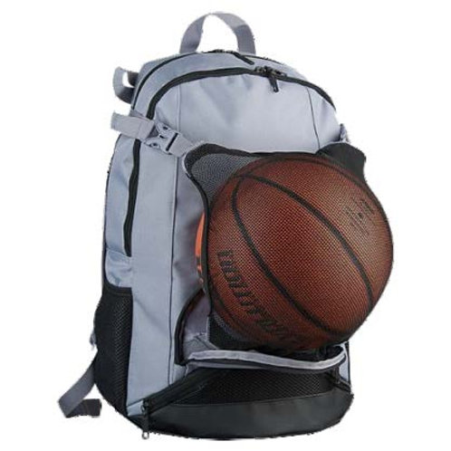 Basketball Backpack 2
