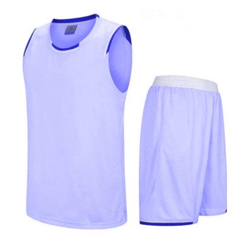 Basketball Jersey 9