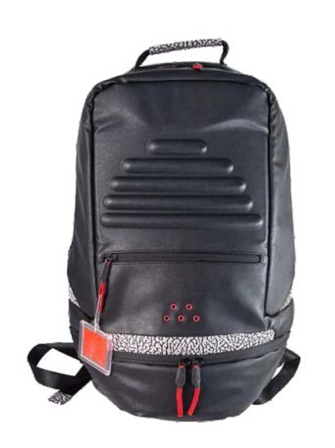 Basketball Backpack 3