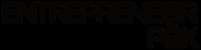 EntrepreneurPak_Logo Web ID.png