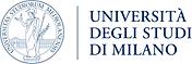 Milan-University.png