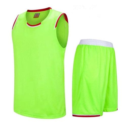Basketball Jersey 8