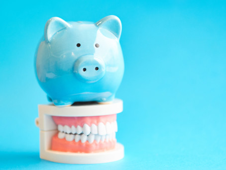 How Can You Make Aligner Therapy More Profitable for A GP Practice?