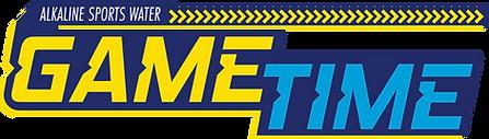GameTime_Official_Web_Logo.png