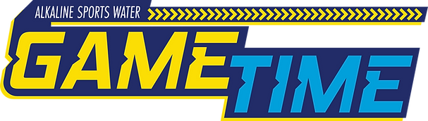 GameTime_Official_Web_Logo.png