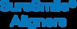 SureSmile-Aligners-Logo.png
