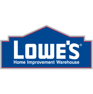 5eca33704966c2b5245c999e_lowe's_- logo-3
