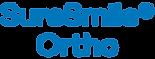 SureSmile-Ortho-Logo.png