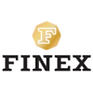 Finex.png