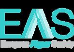 EAS-Logo-CROP 2.png