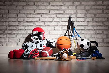 Sports Equipment.jpg