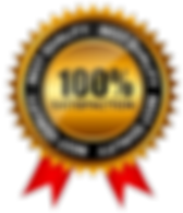 100_Percent_Satisfaction_Guarantee.webp