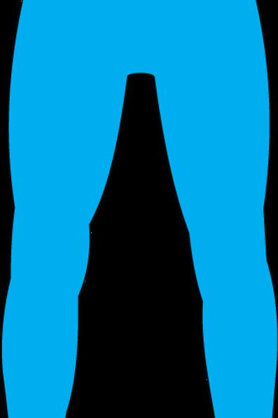 PRINTING LEGGING GT-018