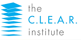 The Clear Institute.png