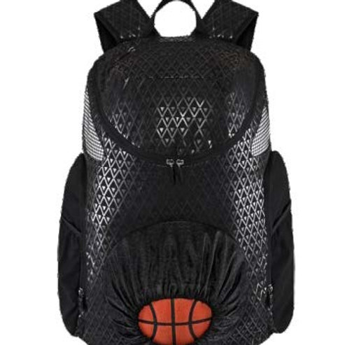 Basketball Backpack 6