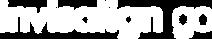 Invisalign_GO_Logo_Wht.png