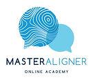 Master Academy.jpg
